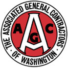 AGC Washington