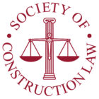 Society of Construction Law v2