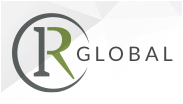 IR Global - Partners Only