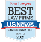 U.S News Best Lawyers Best Law Firms 2019